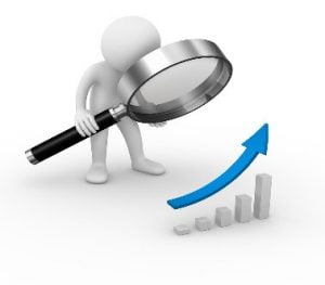 why should you research SEO?